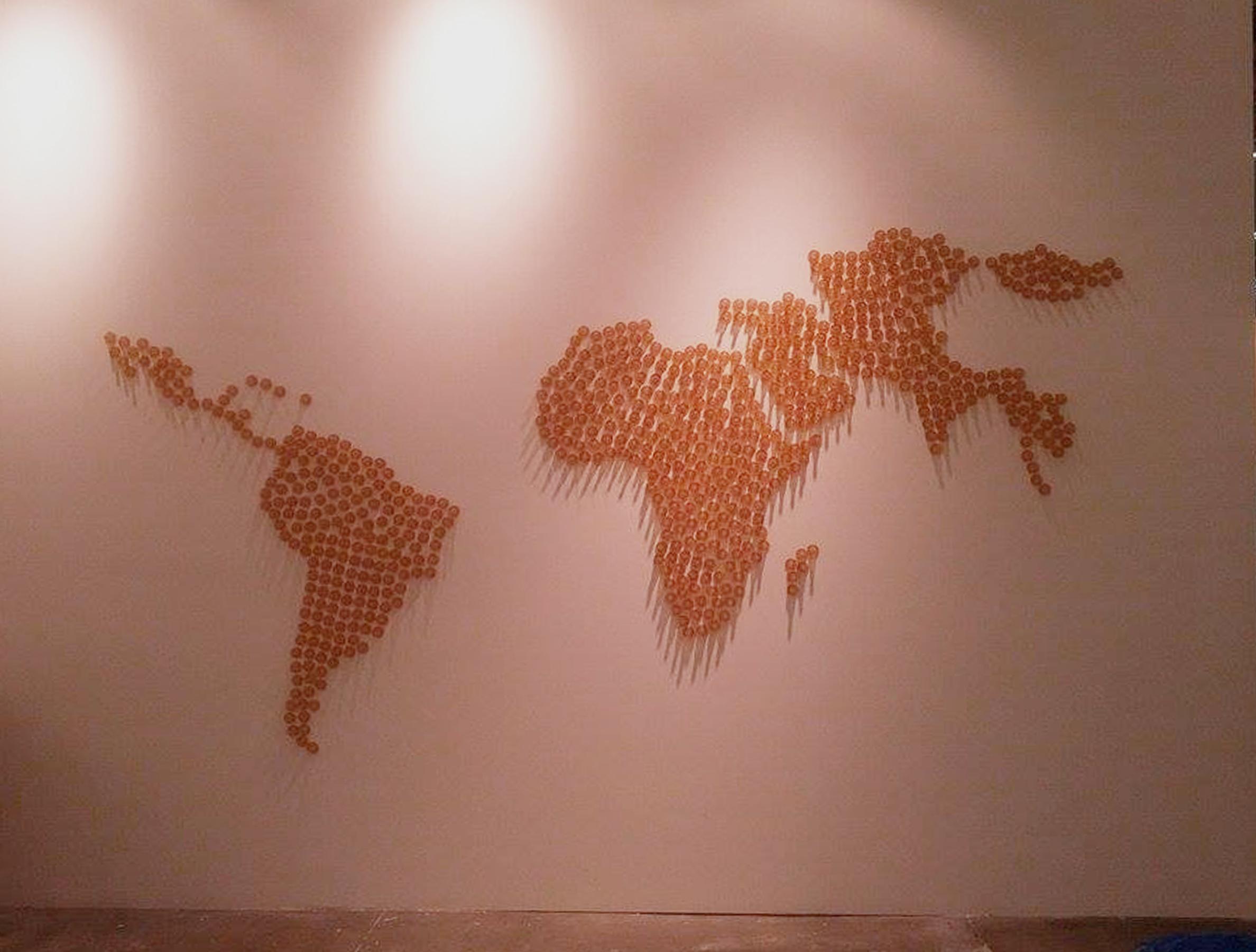 cartografia 72DPI